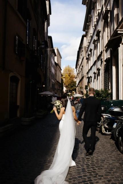 Bliv klar til brylluppet, selvom du er under uddannelse