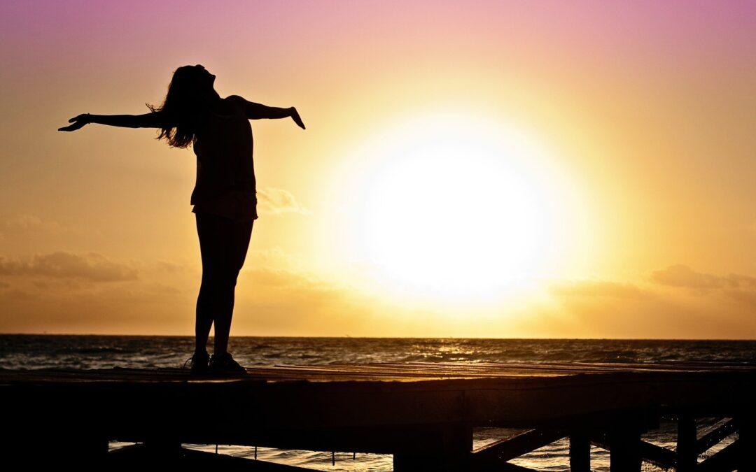 Gør noget godt for dig selv – tag et voksenkursus