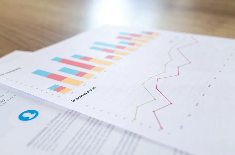 Budget og strategiplanlægning