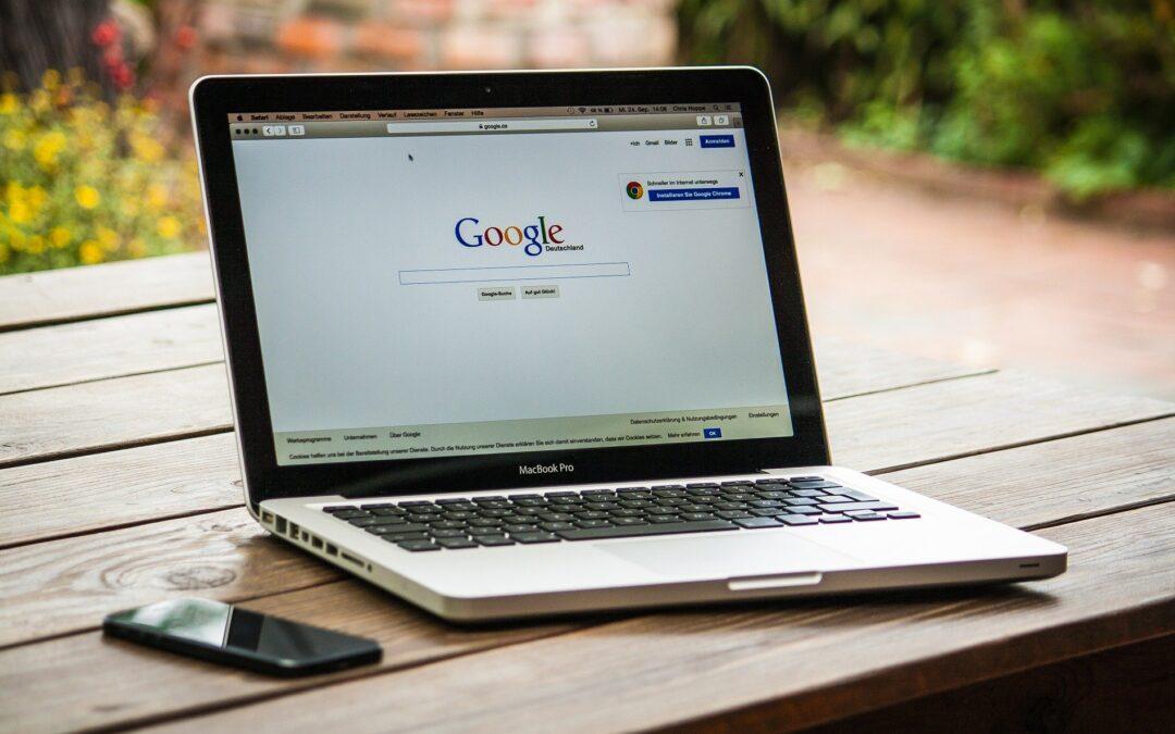 Sådan bliver du bedre til SEO-arbejdet og kan blive kongen af internettet